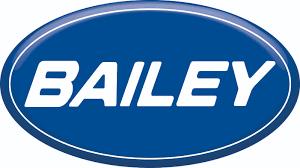 Bailey caravan service near me